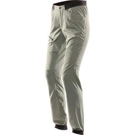 Haglöfs L.I.M Fuse Bukser lange Damer grå